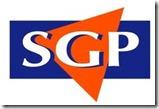 33_sgp_t3