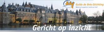 Conferentie: Europese saamhorigheid vandaag?!