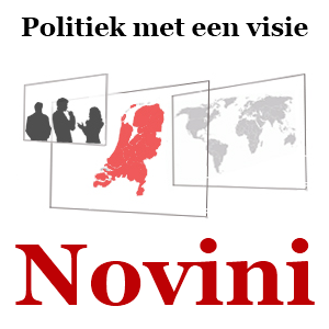 Conferentie: Presence of Christians in the public sphere