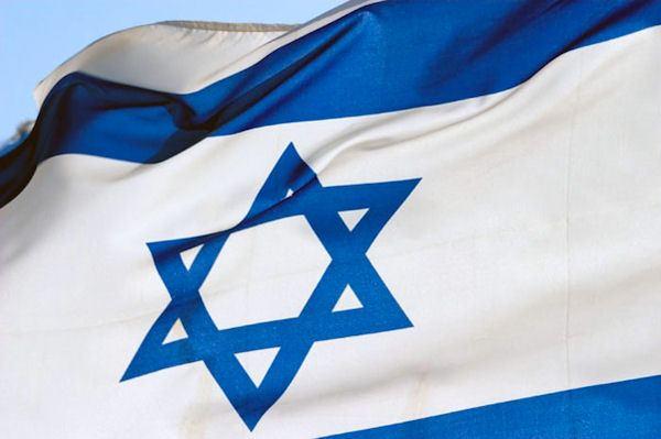Timmermans en de echo van 'Wehrt euch; kauft nicht bei Juden!'