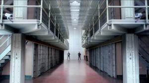 Alcatraz-Underground-prison