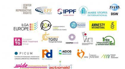 Eenzijdige EU-sponsoring voor links-liberale lobbyisten