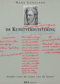 De_Kunstverduistering