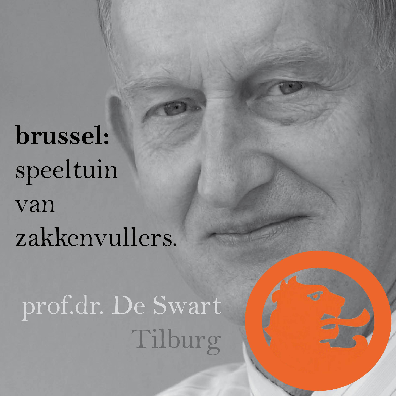 DeSwart2