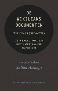 Wikileaks kopie