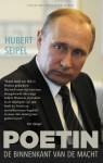 Poetincover