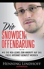 Snowden Lindhoff