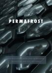 permafrost voorkant