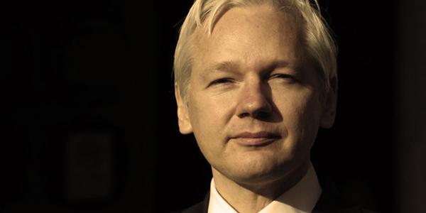 10 jaar Wikileaks en de media: 'De Wikileaks-documenten'