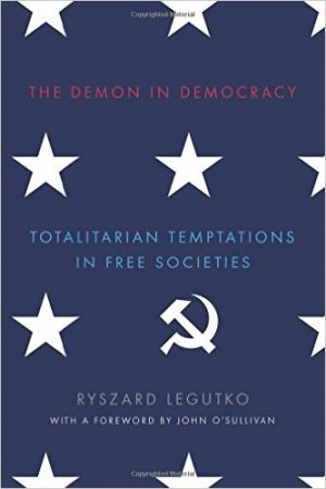 demon-in-democracy