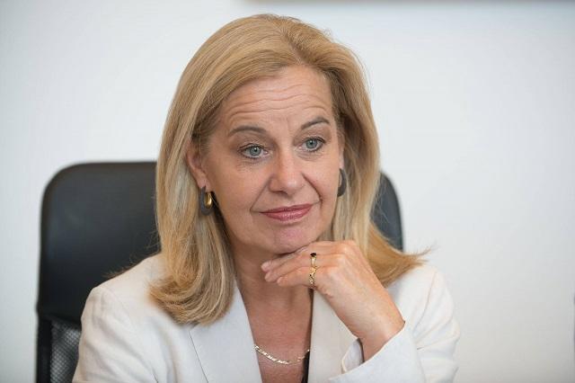 Opnieuw Nederlandse ambassadeur in opspraak, ditmaal in Roemenië