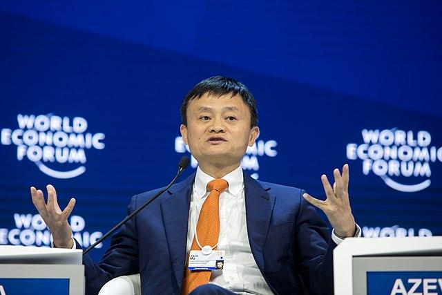 'Handelsoorlog VS-China duurt nog minstens 20 jaar'