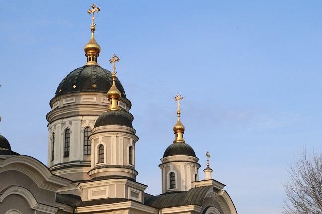 Onafhankelijkheid Oekraïense Kerk leidt tot breuk in Orthodoxe Kerk