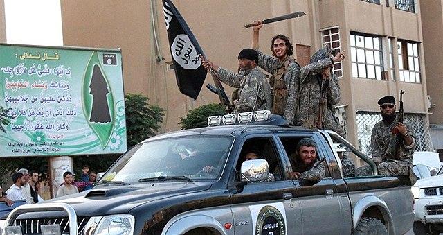 Veroordeling terugkerende jihadisten vaak moeilijk