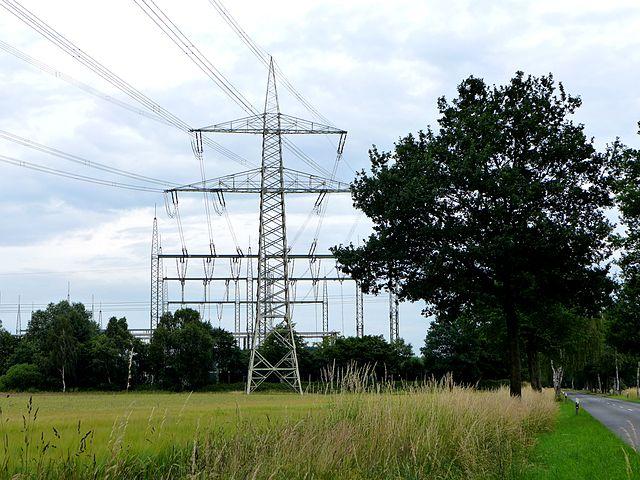 Tekorten stroomvoorziening wekken vermoeden speculatie