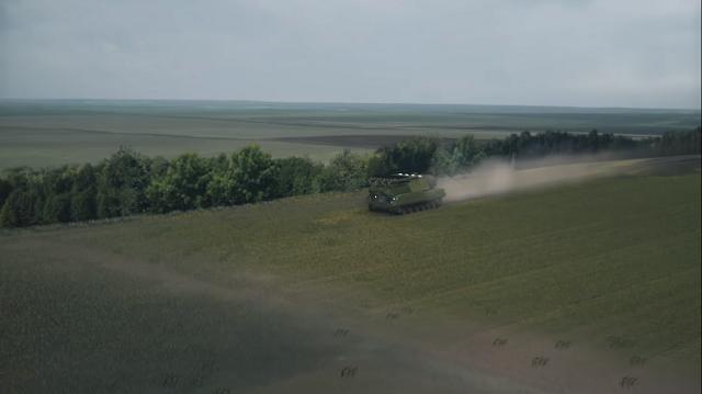 MH17 – Wist Oekraïne van aanwezigheid BUK?