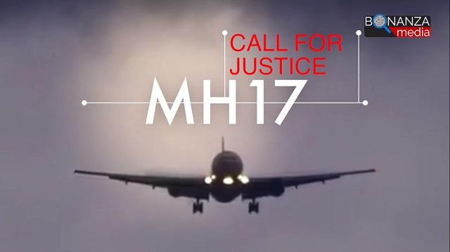 Nieuwe MH17-documentaire met belangrijke getuigen