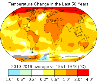 The Climate-change Prophecies of AD 1523
